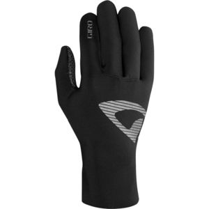 Giro Neo Blaze Glove - Men's
