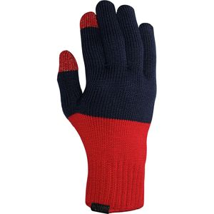 Giro Knit Merino Wool Glove - Men's