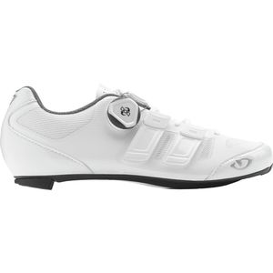Giro Raes Techlace Shoe - Women's