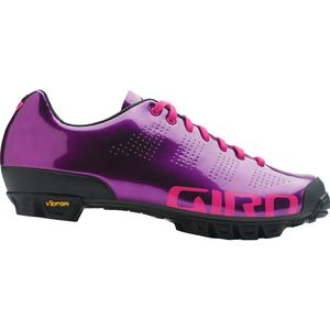 Giro Empire VR90 Shoe - Women's