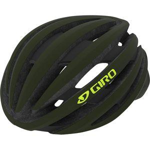 604dba06cee Giro Cinder MIPS Helmet