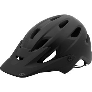 Giro Chronicle MIPS Helmet
