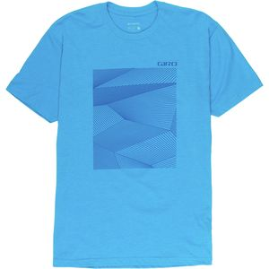 Giro Tech T-Shirt - Men's