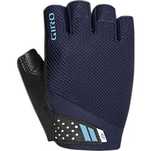 Giro Monaco II Gel Glove - Men's