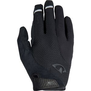 Giro Strade Dure Supergel LF Glove - Men's