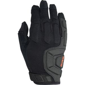 Giro Remedy X2 Glove - Men's