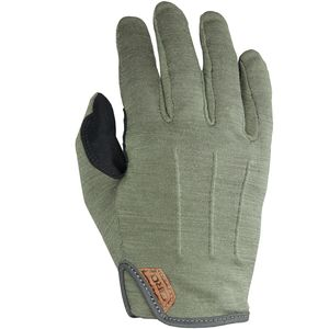 Giro D'Wool Glove