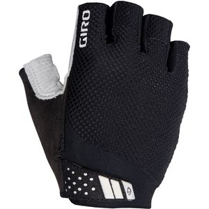 Giro Monica II Gel Glove - Women's