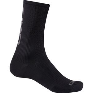 Giro HRc Team Sock - 3-Pack