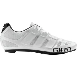 Giro Prolight Techlace Cycling Shoe - Men's