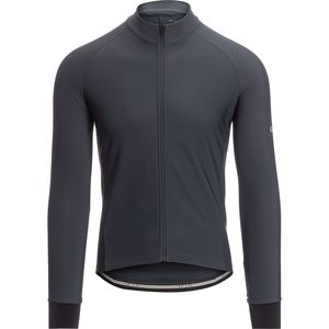 Giro Chrono Thermal Long Sleeve Jersey - Men's