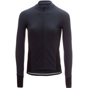Giro Chrono Thermal Jersey - Long Sleeve - Women's