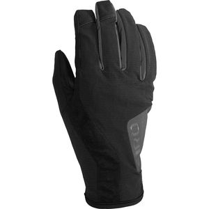 Giro Pivot II Glove - Men's