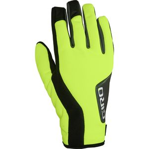 Giro Ambient II Glove - Men's