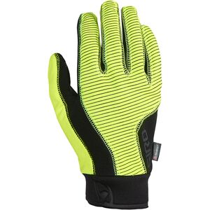 Giro Blaze II Glove - Men's
