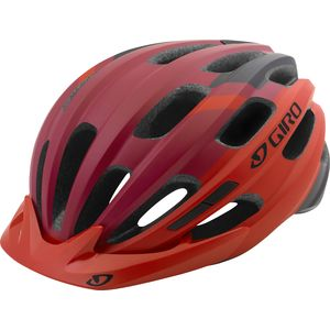Giro Register MIPS Helmet