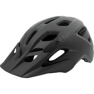 ca86cf06ff7 Giro Men s Bike Clothing