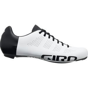 Giro Empire ACC HV+ Shoe - Men's