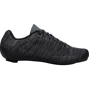 Giro Empire E70 Knit Cycling Shoe - Men's