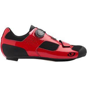 Giro Trans Boa Cycling Shoe - Men's
