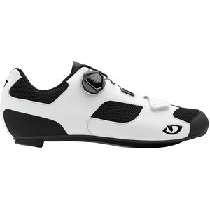 Giro Trans Boa Shoe - Men's