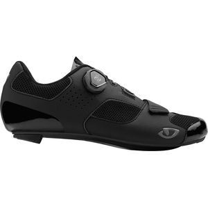 Giro Trans Boa HV+ Shoe - Men's
