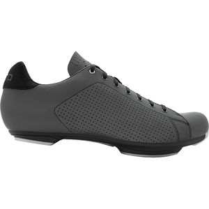 Giro Republic LX R Shoe - Men's