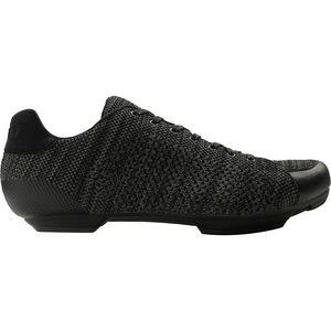 Giro Republic R Knit Shoe - Men's