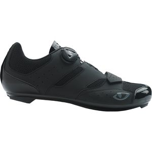 Giro Savix Shoe - Men's