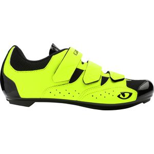 Giro Techne Shoe - Men's