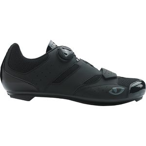 Giro Savix HV+ Shoe - Men's