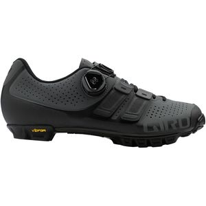 Giro Code Techlace Shoe - Men's