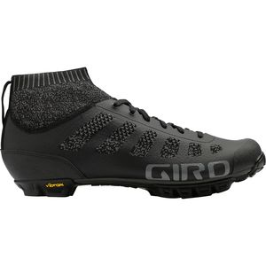 Giro Empire VR70 Knit Shoe - Men's