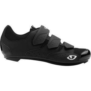 Giro Techne W Womens Cycling Shoes