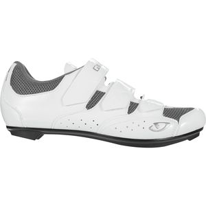 Giro Techne Shoe - Women's