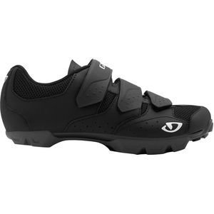 Giro Riela RII Cycling Shoe - Women's