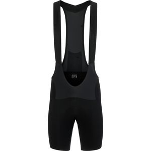 Giro Chrono Pro Bib Short - Men's