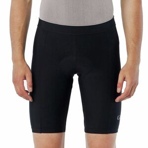 Giro Chrono Short - Men's