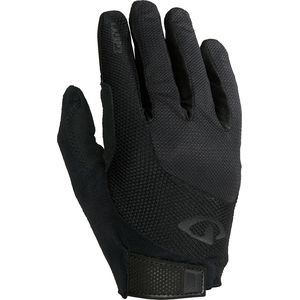 Giro Bravo Gel LF Glove - Men's