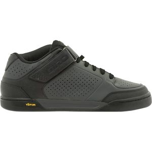 Giro Riddance Mid Cycling Shoe - Men's