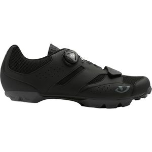 Giro Cylinder Cycling Shoe - Men's