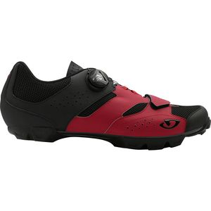 Giro Cylinder Mountain Bike Shoe - Men's