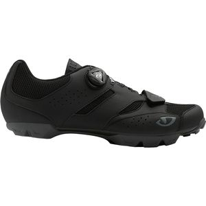 Giro Cylinder HV+ Mountain Bike Shoe - Men's