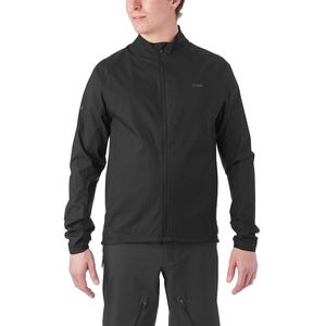 Giro Stow Jacket - Men's