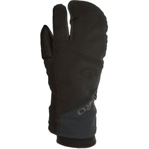 Giro 100 Proof 2.0 Glove - Men's