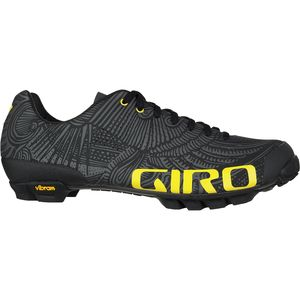Giro EMPIRE VR90 Arte Sempre Cycling Shoe - Men's