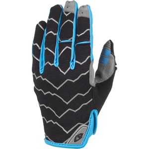 Giro DND Limited Edition Glove - Men's