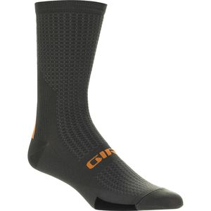Giro Limited Edition HRC Team Sock