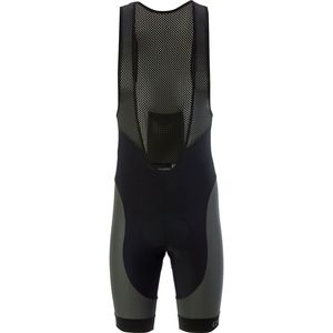 Giro Chrono Expert Reflective Bib Short - Men's