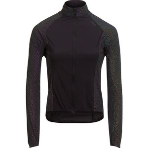 Giro Chrono Expert Reflective Wind Jacket - Women's